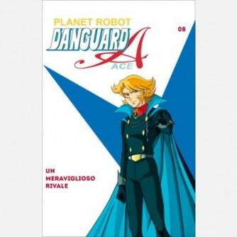 Danguard