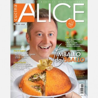 Alice Cucina