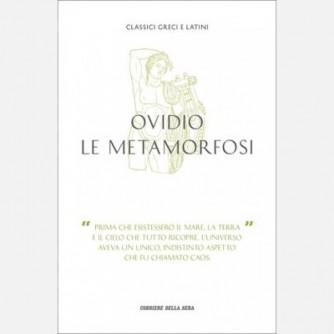Classici greci e latini