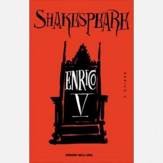 I capolavori di William Shakespeare