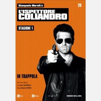 L'ispettore Coliandro