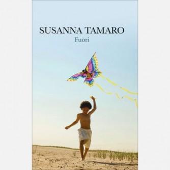 OGGI - I libri di Susanna Tamaro