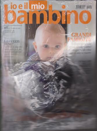 Io E Il Mio Bambino - Gadgets - n. 2 - febbraio 2019 - mensile