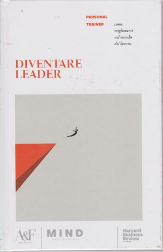 Personal Trainer - Diventare leader - n. 1 - copertina rigida