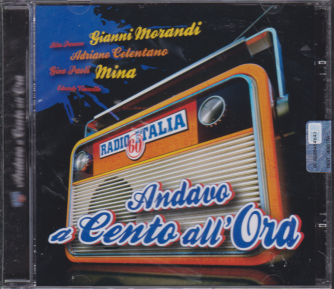 Music Party-Andavo a cento all'ora - n. 1 - trimestrale - 2019