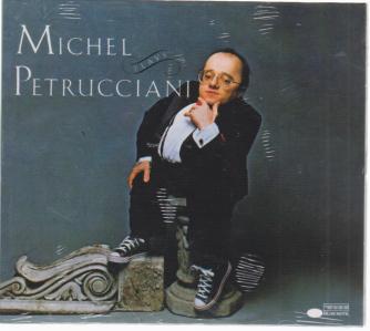 Michel Petrucciani - n. 5 - Tutti gli album Blue Note - Michel plays Petrucciani - settimanale