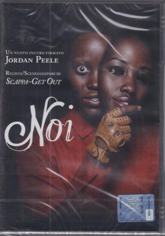 I Dvd di Sorrisi Collection- n.  30  - Noi - 27/10/2020 - settimanale
