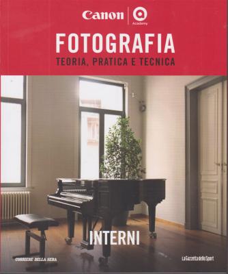 Master Fotografia - Interni - n. 32 - settimanale -