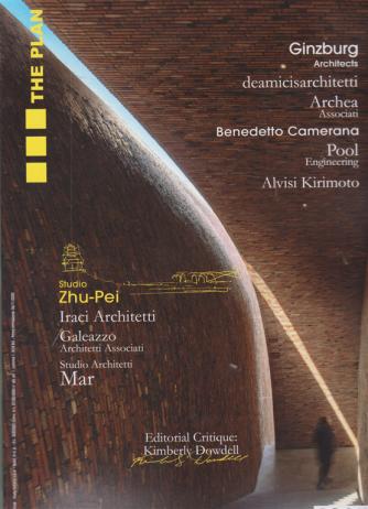 The Plan - n. 126 - bimestrale - 6/11/2020