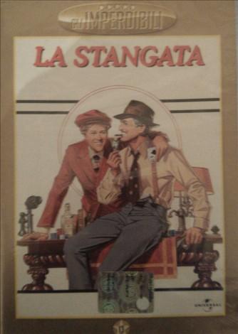La Stangata - Paul Newman - DVD