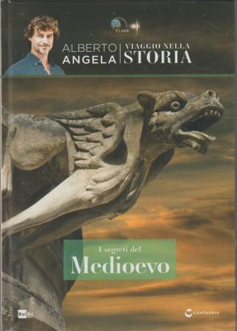 Viaggio Nella Storia - Vol. 4 I segreti del Medioevo