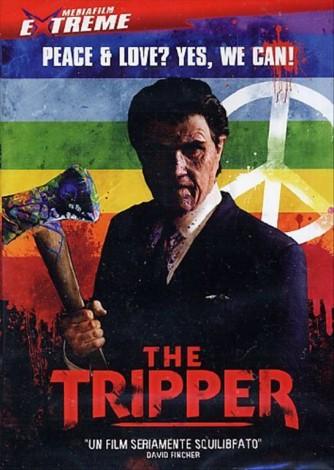 The Tripper (DVD)