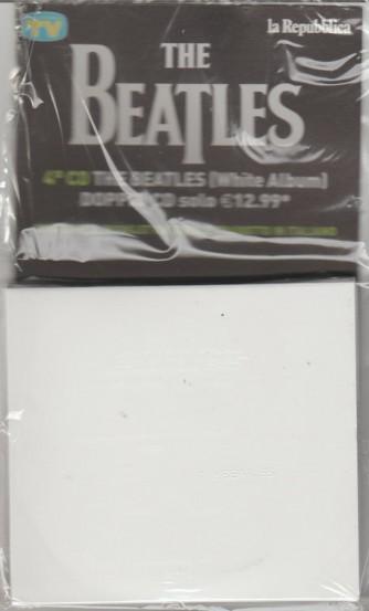 Doppio CD - The Beatles vol. 4: White Album by Sorrisi e canzoni TV