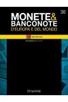 Monete e Banconote 2° edizione uscita 30
