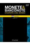 Monete e Banconote uscita 207