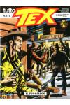 Tutto Tex - N° 572 - Il Fuggiasco - Bonelli Editore