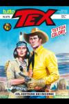 Tutto Tex N.575 - Sul sentiero dei ricordi