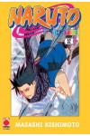 Naruto Color - N° 52 - Naruto Color - Planet Manga