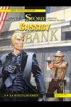 Le Storie N.91 - Cassidy 2 - La scelta di Emily