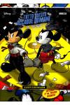 Topolino Super Deluxe Edition - N° 13 - Tutto Questo Accadde Domani - Panini Comics