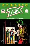 Tex Classic N.84 - Il villaggio fantasma