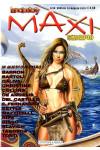 Lanciostory Skorpio Maxi - N° 59 - Lanciostory Skorpio Maxi - Editoriale Aurea