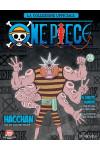 One Piece uscita 74