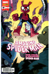 Spider-Man - N° 749 - Amazing Spider-Man 40 - Panini Comics