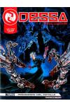 Odessa - N° 14 - Prigioniero Del Metallo - Evoluzione Bonelli Editore