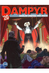 Dampyr - N° 244 - Harlan Contro Sho-Huan - Bonelli Editore