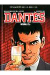 Integrali Bd Nuova Serie - N° 24 - Dantes 2 - Aurea Books And Comix