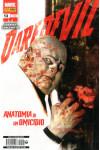 Devil E I Cavalieri Marvel - N° 106 - Daredevil 13 - Panini Comics