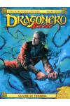 Dragonero Speciale - N° 7 - Cuore Di Tenebra - Bonelli Editore
