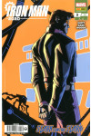 Iron Man - N° 85 - Iron Man 2020 3 - Panini Comics
