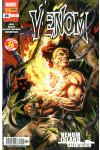 Venom Nuova Serie - N° 41 - Venom 24 - Panini Comics
