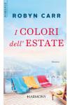 Harmony Harmony Romance - I colori dell'estate Di Robyn Carr