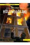 Storie - N° 94 - Polvere E Sangue - Hollywoodland Bonelli Editore