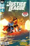 Justice League - N° 2 - Justice League - Panini Comics