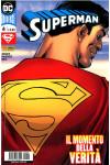 Superman - N° 4 - Superman - Panini Comics