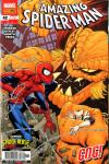 Spider-Man - N° 751 - Amazing Spider-Man 42 - Panini Comics