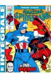 Spider-Man Di Todd Mcfarlane - N° 8 - Spider-Man Di Todd Mcfarlane - Marvel Integrale Panini Comics