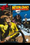 Tex Nuova Ristampa N.459 - Mescaleros!