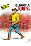 Tex N.717 - Guardia rural