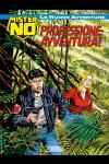 Mister No - Le nuove avventure N.14 - Professione: avventura!