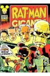 Rat-Man Gigante - N° 78 - Rat-Man Gigante - Panini Comics