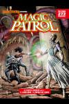 Maxi Martin Mystère N.13 - Magic Patrol 2
