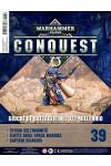 Warhammer 40,000: Conquest uscita 39