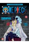 One Piece uscita 76