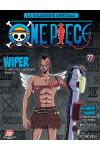 One Piece uscita 77