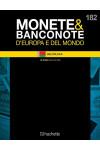 Monete e Banconote 2° edizione uscita 182